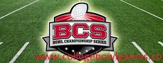 college bowl games 2015-16 season is now playoff bowl games schedule and hd coverage online college bowl games access info
