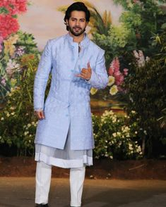 Chod yarrr had something who sab chod yhaa periods bahut ousm topic ha bahut kuch sikh na mila n its good for health Engagement Outfit For Man, Wedding Outfit For Boys, Wedding Dress Men, Wedding For Men, Men's Wedding Wear, Wedding Pictures, Engagement Dress For Men, Engagement Gowns, Wedding Reception