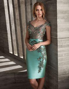 Vestido de formatura western world Elegant Dresses, Beautiful Dresses, Couture Dresses, Fashion Dresses, Short Dresses, Formal Dresses, Wedding Dresses, Party Dresses, Sequin Party Dress
