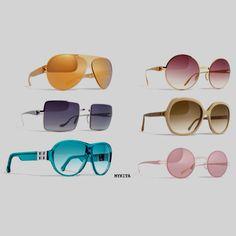 74f061e0f0d Mykita sunglasses · EyewearGlassesSunglassesEyeglasses