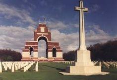 lutyens war memorials
