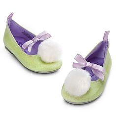 Michelle Harper's amazing shoes