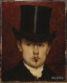 Carolus Duran