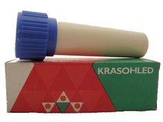 #kaleidoskop