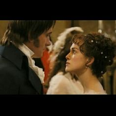 Sin dal primo momento la vostra arroganza e presunzione mi hanno fatto capire che eravate l'ultimo duomo sulla terra che avrei mai potuto sposare
