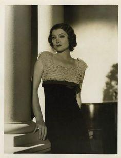 Myrna loy (1905-1993)