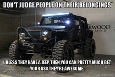 Vehicle Inventory 2013 Jeep Wrangler Unlimited Pkg) We Finance Dallas, Texas Jeep Meme, Auto Jeep, Jeep Jk, Jeep Humor, Jeep Cars, Jeep Truck, Jeep Funny, Jeep Wrangler Unlimited, Jeep Rubicon