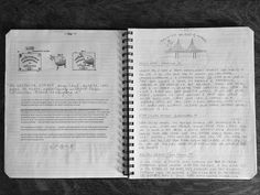 Commonplace Book Article