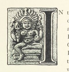 Image taken from page 201 of 'In the Track of the Sun; readings from the diary of a globe trotter ... With illustrations' #initial_I #initial #I