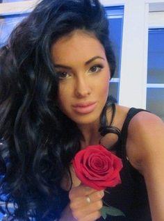 Olesya Malinskaya