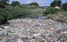 Lei de Saneamento Básico: poucas metas podem ser cumpridas até 2033 | Portal EcoDebate