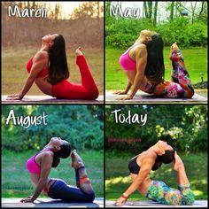 #Yoga}                                                                                                                                                                                 More