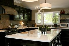 1000 Images About Decorating Jeff Lewis On Pinterest Jeff Lewis Jeff Le
