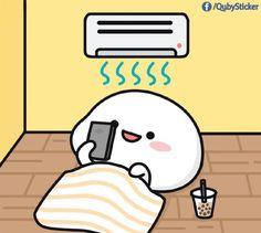 Sinchan Cartoon, Cute Cartoon Images, Cute Love Cartoons, Cute Cartoon Wallpapers, Cute Little Drawings, Cute Easy Drawings, Cute Funny Quotes, Cute Memes, We Bare Bears Wallpapers
