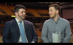 The Celtics Send a Message with Incredible Overtime Win - The Garden Rep...