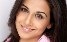 bollywood actresses faces - Google Search