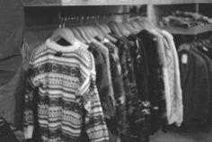 (100+) Tumblr