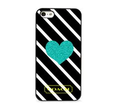 Sell iphone 6 cases cheap and best quality with attractive design very well protect your smartphone Iphone Wallet Case, Iphone Phone Cases, Iphone Case Covers, Nike Phone Cases, Sell Iphone, Custom Iphone Cases, Iphone 6 S Plus, Kate Spade, Design Art