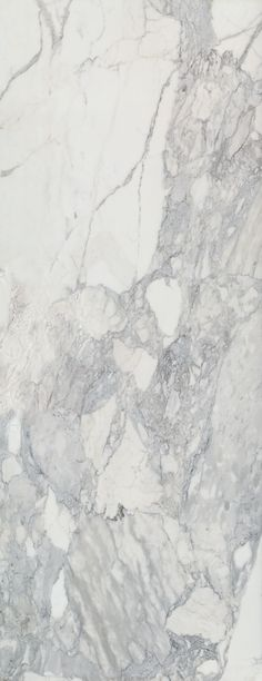 Classic Calacatta Gold marble looks sleek in any application: floors, walls, fireplaces, countertops...