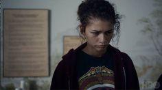 HBO Spotlights Characters' Mental Health Struggles in 'It's OK' Campaign Mental Health Awareness Day, Mental Health Advocate, Mental Health Issues, Obsessive Compulsive Disorder, Social Channel, Zendaya Coleman, Educational Videos, Tv Videos, Favorite Tv Shows