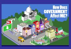 This great site is from PBS and the Democracy Project! Don't miss this one if you teach government! Much more on this post!