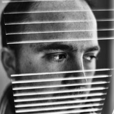Search / 500px Double Exposure Photo, Search, Research, Searching