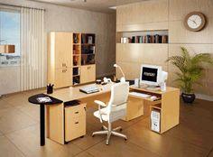 mueble para oficina11