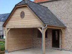 Lands Source by The post Lands appeared first on Beautiful Gardens, Beautiful Homes, Fresco, Carport Garage, Carports, Cottage, Pergola Patio, Pool Houses, Cladding