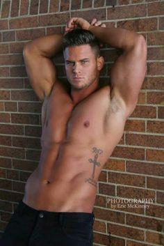 Derrick Keith Shane Meacham