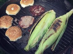 healthy tailgating recipes #shop