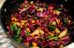 lots of beautiful clean eating recipes