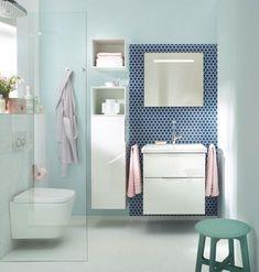 Small_Bathroom_Ideas.jpg