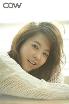 Park Bo-Young 박보영                                                       …