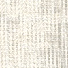 Fabricut Vouvant Wallpaper//Covering double roll Silver