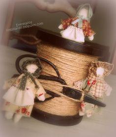 http://lilygallardo.blogspot.com.es/