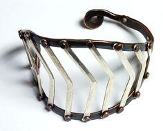 alexander calder jewelry - Google Search