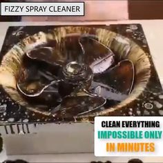 OFF - Multifunctional effervescent spray cleaner - Wood polish-The cleaner even can work on your wood furniture & tools, keeping them brand new. Commercial Carpet Tiles, Commercial Flooring, Cleaning Wood, Cleaning Hacks, How To Clean Headlights, Stain On Clothes, Carpet Manufacturers, Floor Stain, Water Spray