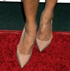 buy louboutin shoes Very Popular For Christmas Day,Very Beautiful for life.