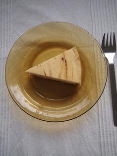 apple cinnamon cheese cake