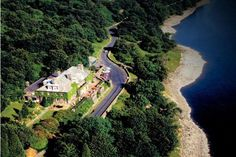 2nt Luxury Lake District Break for 2