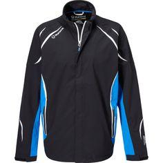 My review of the Carleton Zephal Jacket by SUNICE http://golftipsandtidbits.blogspot.ca/2016/01/review-of-sunice-carleton-zephal-jacket.html