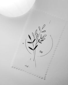 Kpop Tattoos, Sweet Tattoos, Sister Tattoos, Pretty Tattoos, Beautiful Tattoos, Small Tattoos, Tatoos, Cover Up Tattoos, Tattoo Drawings