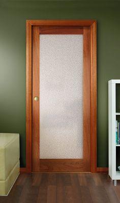 Elegance Door By Corinthian Doors Doors Pinterest Corinthian & Images of Corinthian Sliding Doors - Losro.com