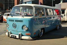 Vw T2 Camper, Vw Bus T2, Volkswagen Type 2, Volkswagen Transporter, Vw T1, Vw Racing, Volkswagon Van, Ford Expedition, Chevrolet Trucks