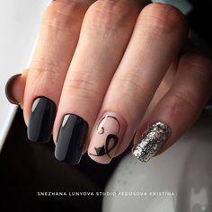 @idei_dizaina_nogtey Оцените, пожалуйста, маникюр от 1 до 10! Девочки, не забывайте ставить лайки подписаться))))@idei_dizaina_nogtey @idei_dizaina_nogtey @idei_dizaina_nogteyидеи дизайна #ногти#маникюр #дизайнногтей #гельлак #красивыеногти #красота #nails #шеллак#shellac #nailart #идеальныйманикюр #красивыйманикюр #nail #дизайн #френч#девочкитакиедевочки #наращиваниеногтей #ноготки #fashion #стразы#наращивание #rnd #педикюр #161 #стиль #moscownails #москвакосметика