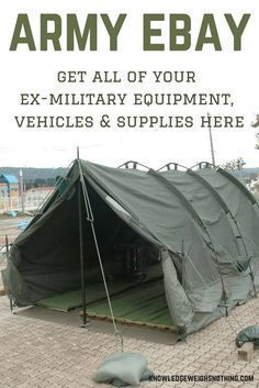 Would you like to go camping? If you would, you may be interested in turning your next camping adventure into a camping vacation. Camping vacations are fun Survival Tools, Wilderness Survival, Camping Survival, Outdoor Survival, Survival Prepping, Emergency Preparedness, Camping Gear, Tent Camping, Survival Shelter