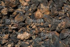 #background #rocks #copyspace #editors #graphics #bloggers  #designer #istockphoto n. 102601573 #editorial   #design