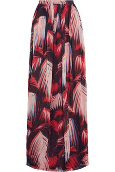https://www.theoutnet.com/en-PL/product/Matthew-Williamson/Printed-silk-chiffon-maxi-skirt/540645