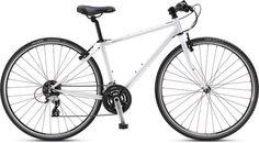 Jamis Coda Sport Femme - Women's - The Hub Bike Co-op - Your Twin Cities Bike Shop  55406 612-729-0437