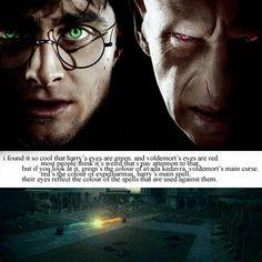 Who is your favorite character in Harry Potter? Love Harry Potter? Visit us: WorldOfHarry.com #HarryPotter #Harry_Potter #HarryPotterForever #Potterhead #harrypotterfan #jkrowling #HP